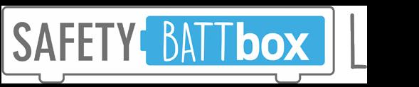 SafetyBATTBox L 589x123 neu