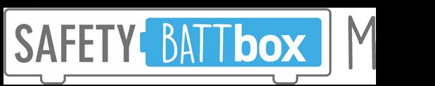 SafetyBATTBox M 619x123 neu