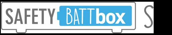 SafetyBATTBox S 1 600x123 neu