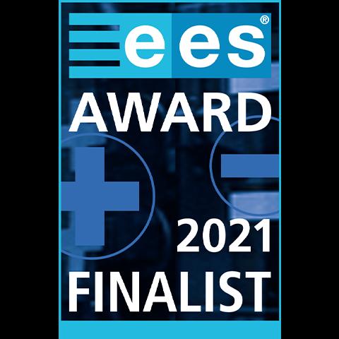 Ees AWARD 2021 FINALIST Logo RGB 480x480px