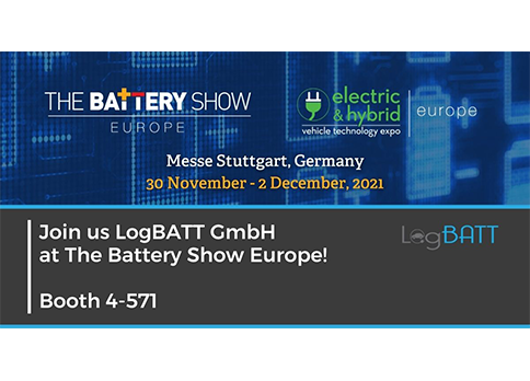 The Battery Show Europe 484x348px
