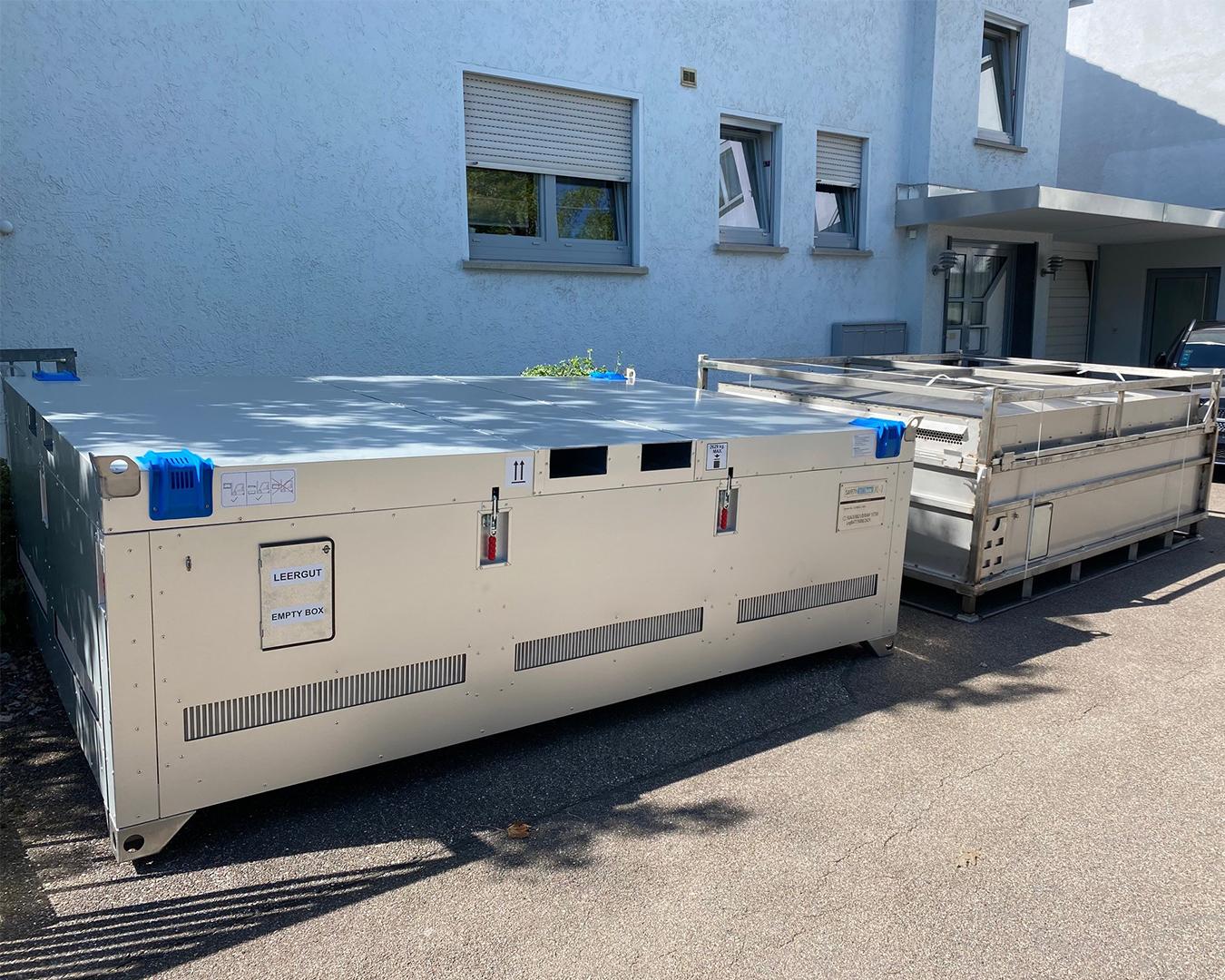 Safetybattbox xl 2 auslieferung 1350x1080px