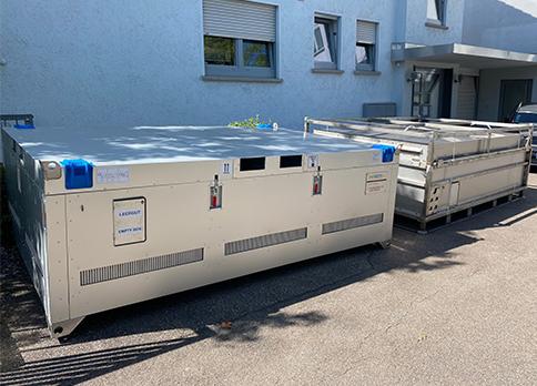 Safetybattbox xl 2 auslieferung 484x348px