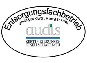 Audis Logo neutral 484x348px