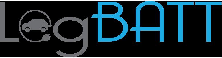 Logo logbatt